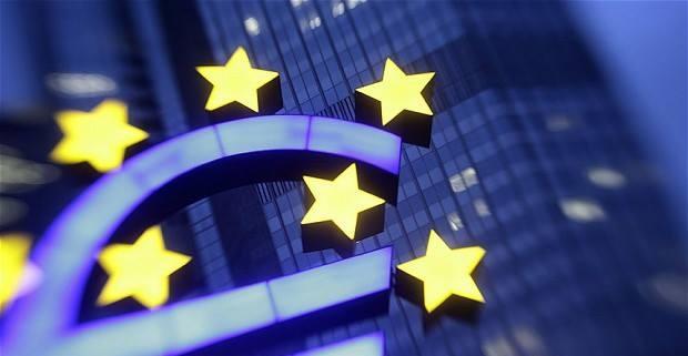 euro-fondovi