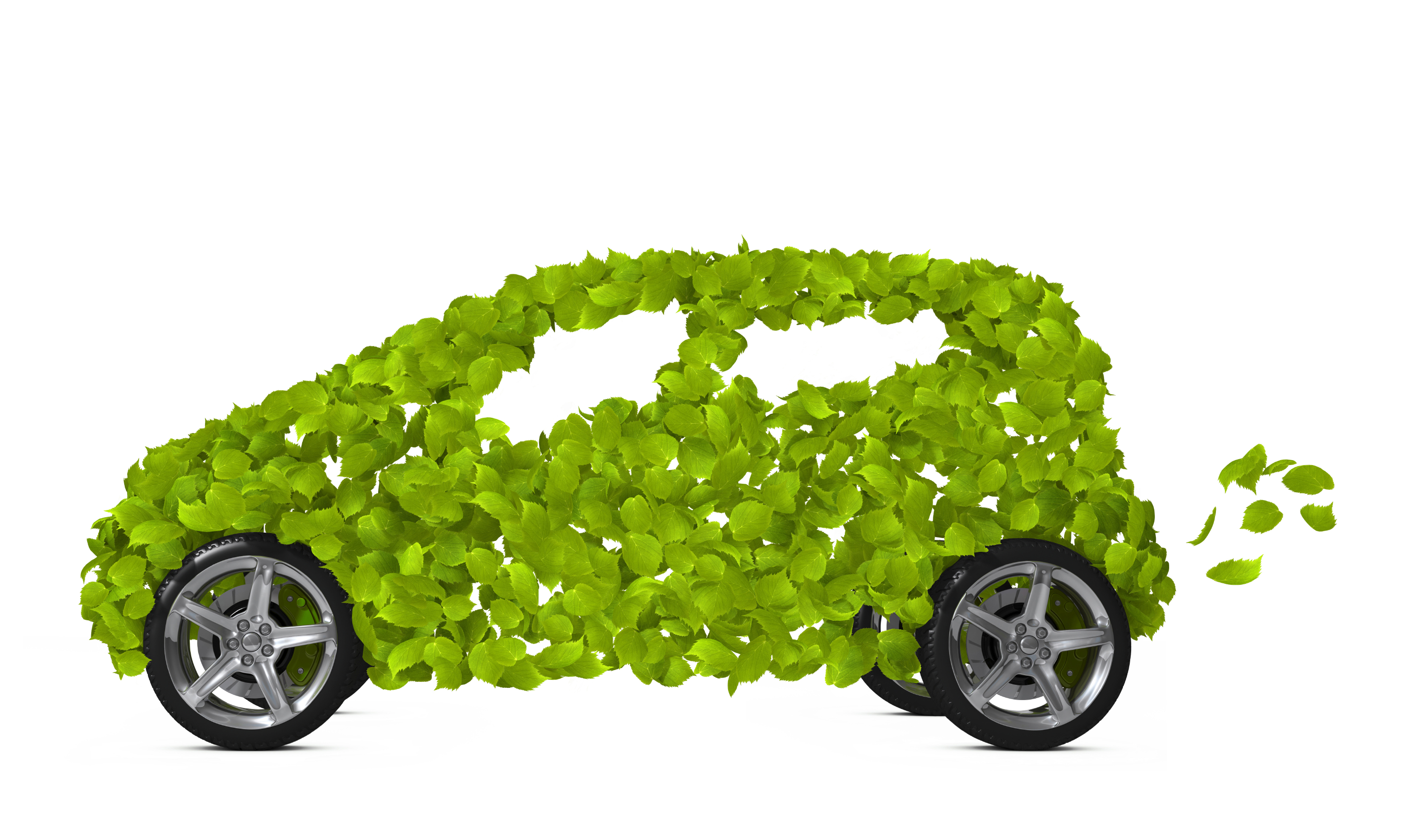How Eco Friendly Are Electric Cars The Srpska Times
