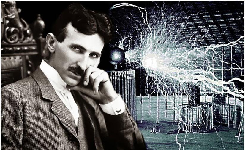 Nikola Tesla Died On This Day The Srpska Times